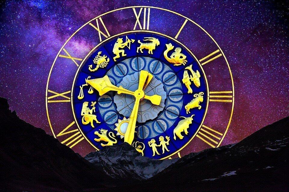 Qual é o Lado Mais Escuro De Cada Signo do Zodíaco?