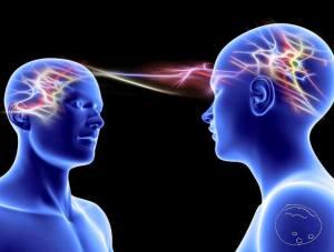 Como Se Comunicar Telepaticamente?  Passo a Passo