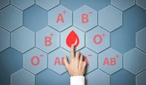 Que Tipo De Sangue Tem Maior Probabilidade De Sofrer Um Ataque Cardíaco?