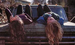 6 Dicas Que Te Ajudarão Melhorar Suas Amizades e Relacionamentos