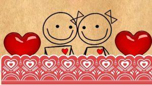 Esta Será a Mais Bela Parábola Sobre o Amor Que Você Já Leu!