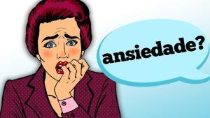 6 Comportamentos Comuns De Alguém Com Ansiedade Oculta – Preste Atenção Aos Sinais