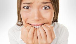 10 Maneiras Saudáveis De Controlar a Ansiedade