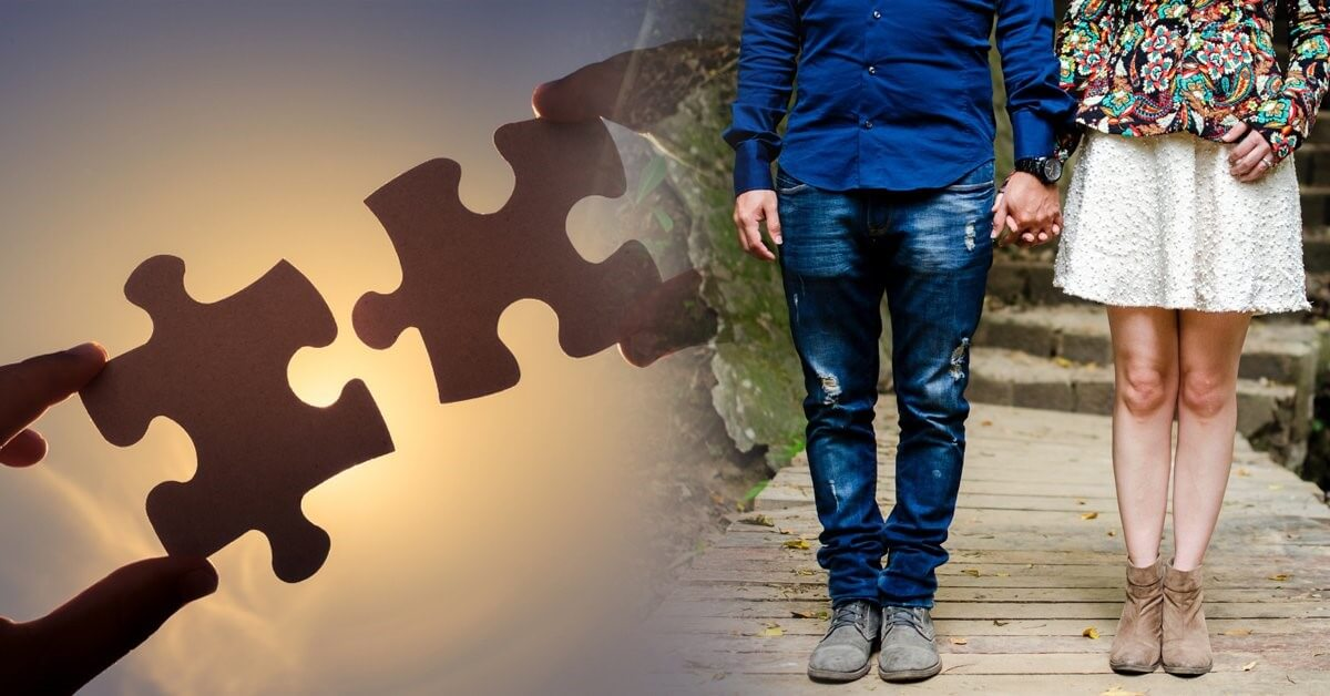 Como Construir Um Bom Relacionamento Amoroso De Acordo Com Dicas De Psicólogos