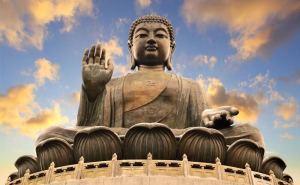 Você Precisa Ler Essas 10 Reflexões Incríveis Do Budismo Sobre o Egoísmo