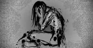 5 Coisas Que Você NUNCA Deve Dizer a Alguém Que Sofre De Depressão