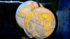 +20 Frases Com o Poder De Mudar o Mundo