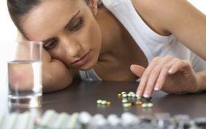 10 Maneiras De Combater a Depressão Sem Medicação – Você Vai Se Surpreender!