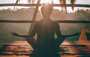 Esses São Os Principais Benefícios Da Meditação Diária