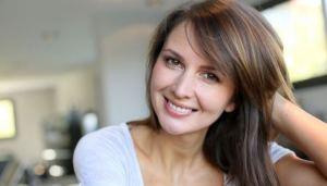 Não Ter Arrependimentos Aos 30 Anos Significa Que Você Fez Essas 6 Coisas Simples Aos 20
