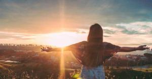 Orações da Manhã Para Começar Cada Dia – Fortaleça Sua Fé