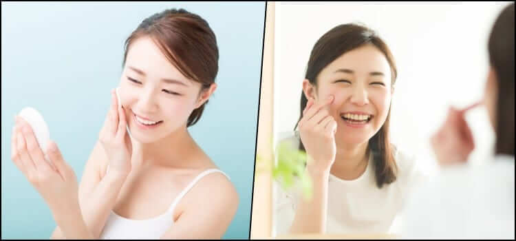 Como Os Japoneses Conseguem Manter Sua Juventude: 6 Regras Para Uma Vida Saudável!