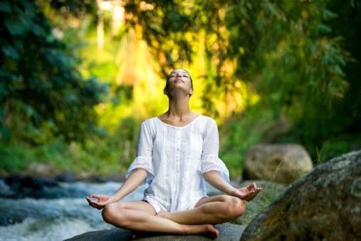 A Respiração é o Segredo Para Curar Doenças Crônicas – Veja Como