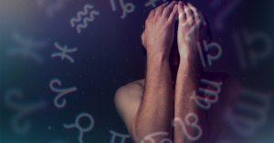 8 Medos Que Você Pode Ter Por Causa Do Seu Signo Do Zodíaco