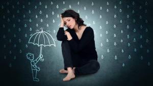 Como Ajudar e Apoiar um Amigo Durante uma Fase Difícil