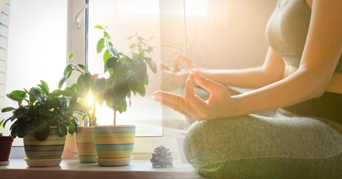 10 Dicas Para Preencher o Seu Dia Com Boas Vibrações e Energia Positiva