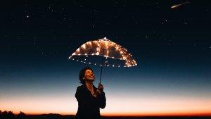 4 Coisas Que Impedem o Seu Crescimento Pessoal – Evite Cada Uma Delas