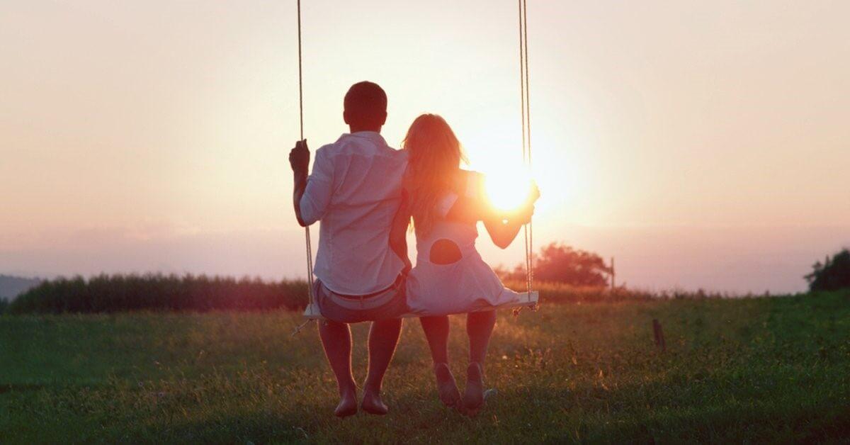 Existem 7 Tipos De Casais, Com Qual Você Se Identifica?