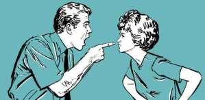 9 Dicas Para Sempre Ganhar Uma Discussão, De Acordo Com a Ciência