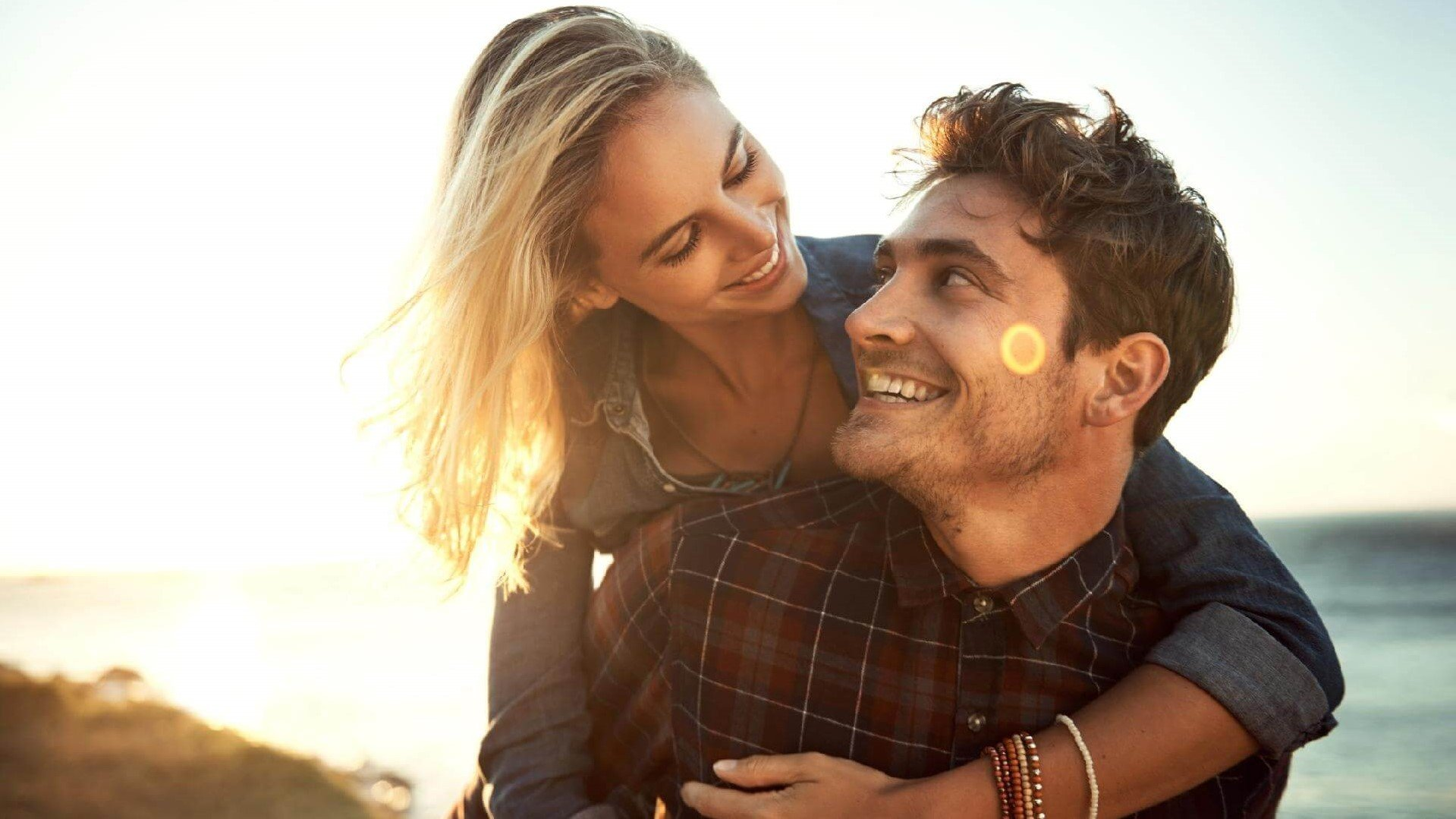 Fique Solteiro Até Encontrar Alguém Que Faça Essas 8 Coisas Por Você