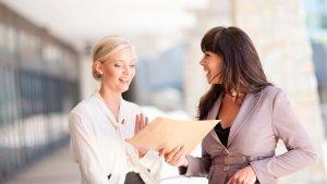11 Hábitos De Mulheres Bem-sucedidas – Você Deveria Ter Esses Hábitos Também