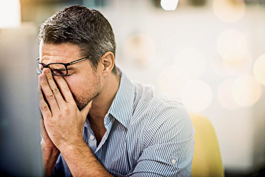 O Psiquiatra Mais Importante Do Mundo Revela 22 Regras Que Mudarão Sua Vida Por Completo