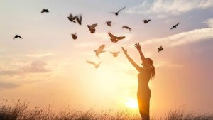 25 Frases Sobre a Vida Para Nunca Esquecer