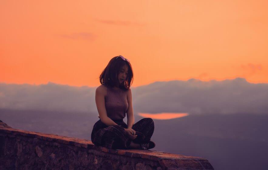 5 Coisas Que Você Deve Fazer Para Desintoxicar Sua Mente