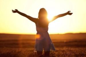 Tire Dois Minutos Para Deus e Faça Essa Reflexão Cristã