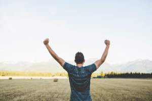 5 Mudanças Que Você Deve Fazer Em Si Mesmo Para Alcançar Seu Objetivos
