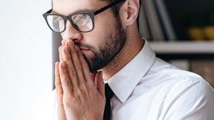 7 Dicas Para Parar De Pensar Demais e Começar a Agir