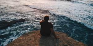 Ciência Comprova: Estar Perto Do Oceano Muda Seu Cérebro – Conheça Os Benefícios De Ver o Mar