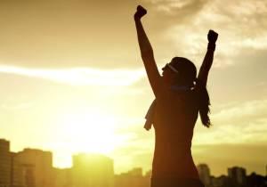 15 Frases Motivacionais Que Vão Levar Sua Vida Para Outro Nível