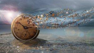 20 Verdades Brutais Sobre a Nossa Existência Que Farão Você Repensar a Vida