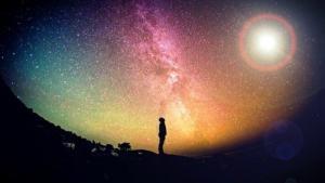 Conheça A Arte De Pedir Ao Universo e Ter o Pedido Realizado