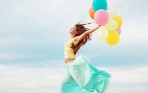 16 Dicas Que Farão Sua Vida Mais Feliz