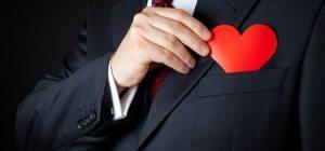 10 Coisas Que As Mulheres Fazem Que Deixam Os Homens Apaixonados