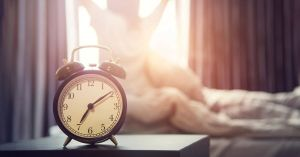 8 Coisas Que Você Deve Fazer Antes Das 8h Para Alcançar Seus Objetivos