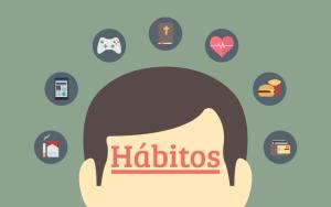 Como Mudar Sua Vida Com Apenas 2 Minutos Por Dia: 8 Hábitos Rápidos