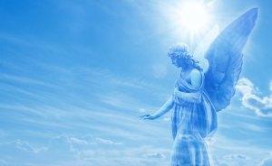 Sinais Que Indicam Que Seu Anjo Da Guarda Quer Lhe Dizer Alguma Coisa