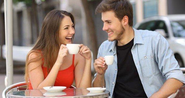 Siga Esses 4 Passos Infalíveis Para Seduzir o Homem Que Você Quiser – Confira