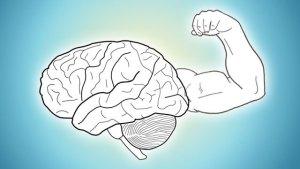 Faça Este Exercício Cerebral – É o Mais Poderoso Que Existe