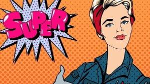 8 Frases Positivas De Mulheres Inspiradoras