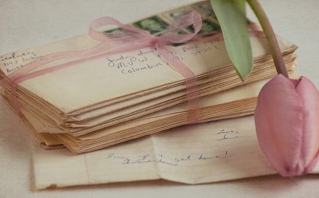 Leia Essa Carta Emocionante De Uma Mãe Para Sua Filha Que Todos Deveriam Ler