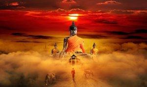 8 Pensamentos Budistas Que Vão Causar Uma Reviravolta Em Sua Vida