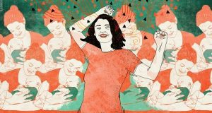5 Motivos Para Você Não Ter Filhos, Segundo a Ciência