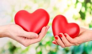 4 Dicas Para Manter o Casamento Feliz Que Todo Casal PRECISA Conhecer