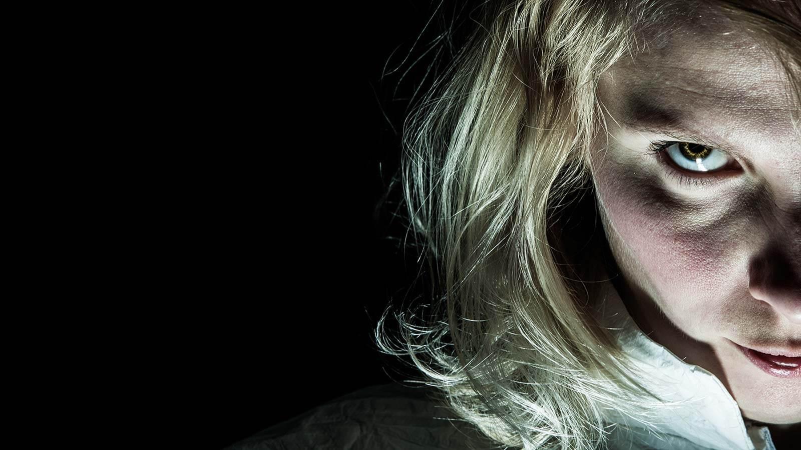 8 Sinais de que você está convivendo com um psicopata
