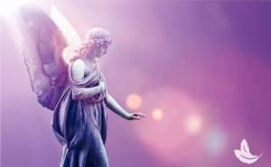 Anjos da guarda: 7 fatos interessantes que você deve saber sobre eles