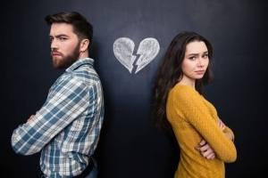 Estes são os sinais mais evidentes de que seu parceiro não te ama mais